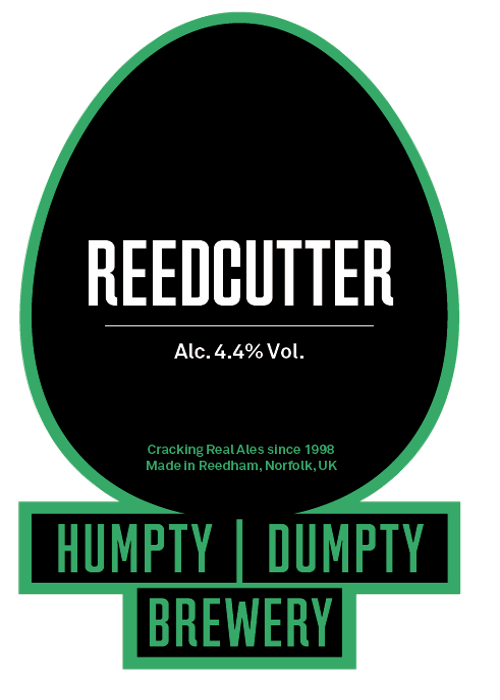 Reedcutter