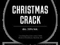 Christmas Crack