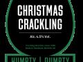 Christmas Crackling