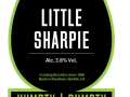 Little Sharpie