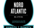 Nord Atlantic