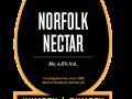 Norfolk Nectar