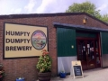 Humpty_Dumpty_Brewery-300x224
