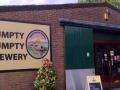 Humpty_Dumpty_Brewery-672x372