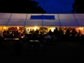 Reedham-Beer-Festival-Night-Shot-1038x576