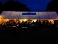 Reedham-Beer-Festival-Night-Shot-300x199