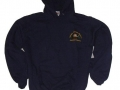 hoodie-pullover-500x372